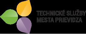Technické služby mesta Prievidza